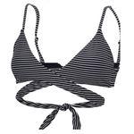 Bikini-Sosten-Mujer-Gettin-Native-Wrap