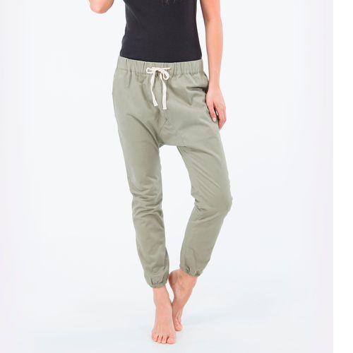 Pantalón Mujer Lowlands