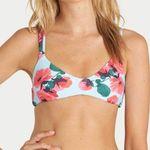 Bikini-Top-Mujer-Bella-Beach-Crssback
