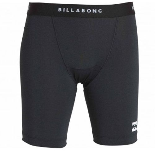 Boxer Hombre All Day Undershort