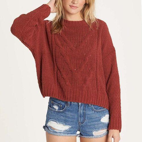 Sweater Mujer All Mine