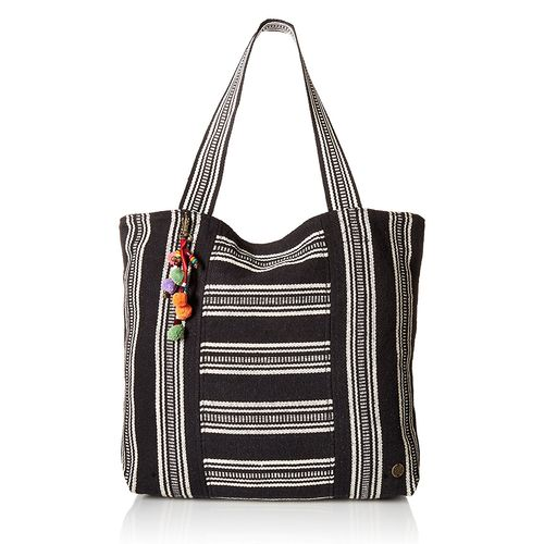 Bolso Mujer Open Road