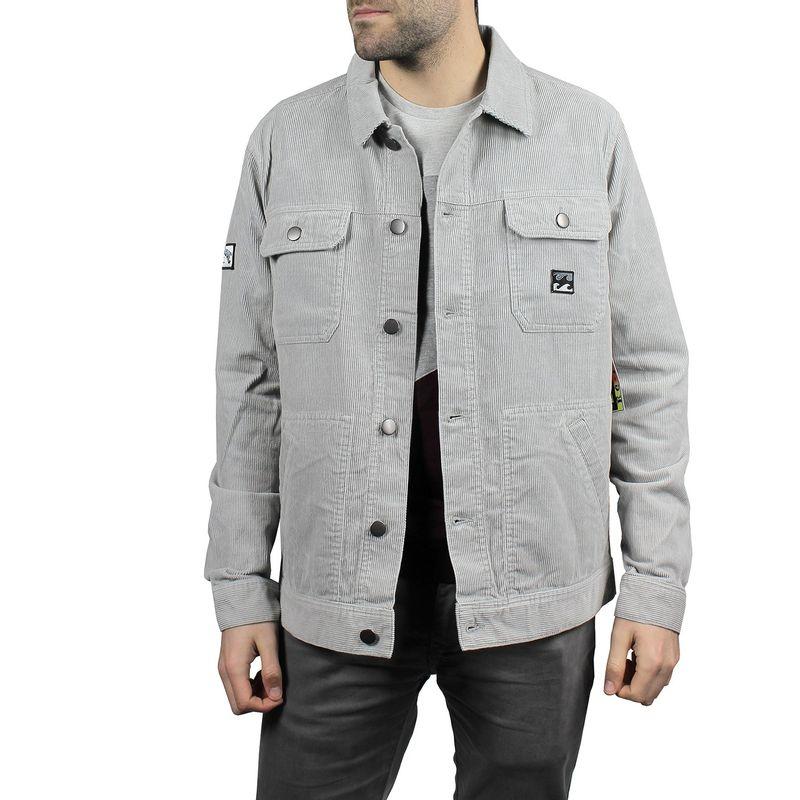 Chaqueta-Hombre-The-Cord-Jacket