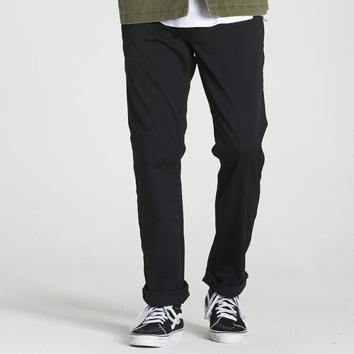 Pantalón Hombre Fifty