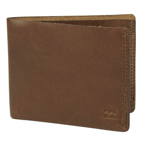 Billetera Hombre All Day Leather