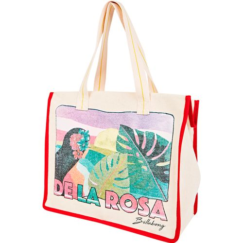 Bolso Mujer Going Places
