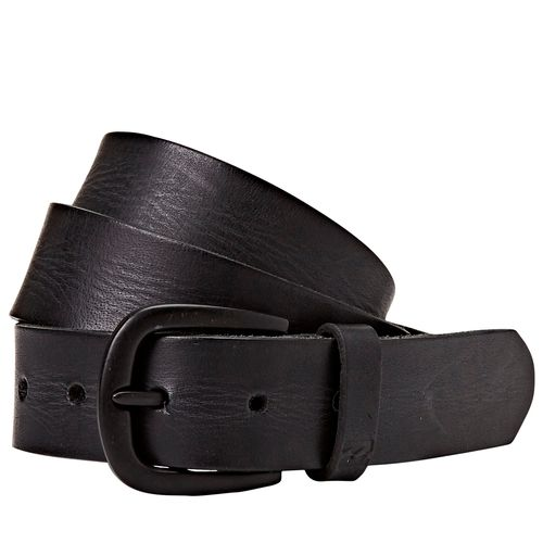 Cinturón Hombre All Day Leather