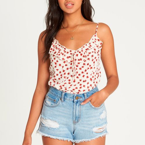 Blusa Mujer Main Squeeze