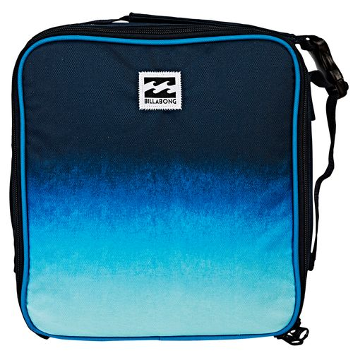 Lonchera Hombre High Tides Lunch Box