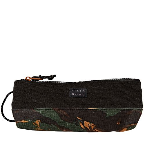 Estuche Hombre Low Tide Pencil Case