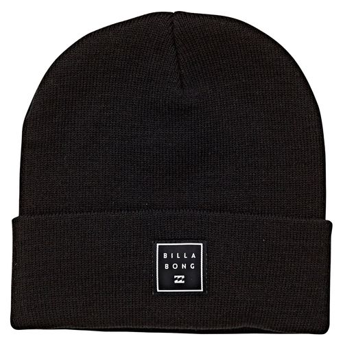 Gorro Hombre Stacked