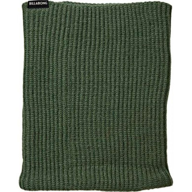 Cuello-Mujer-Warm-Up-Neckwarmer