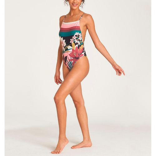 Bikini Mujer After Sunset 1 Pc