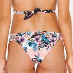 Bikini-Bottom-Mujer-Island-Time-Tropic-P