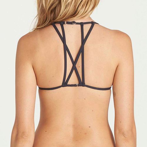 Bikini Sosten Mujer Sol Searcher Crsback