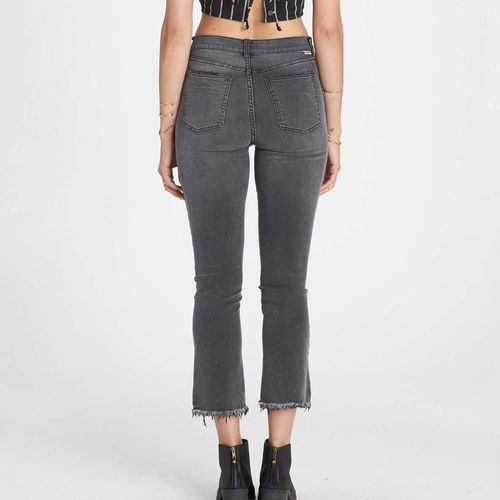 Jeans Mujer Bluebell