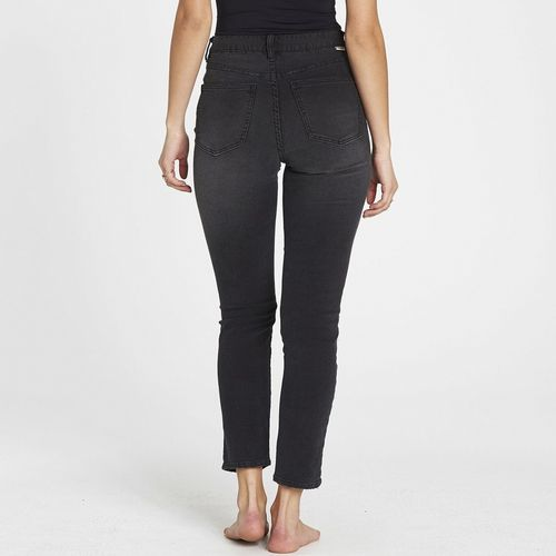 Jeans Mujer Cheeky