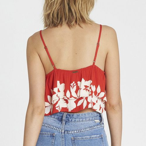 Blusa Mujer All For You