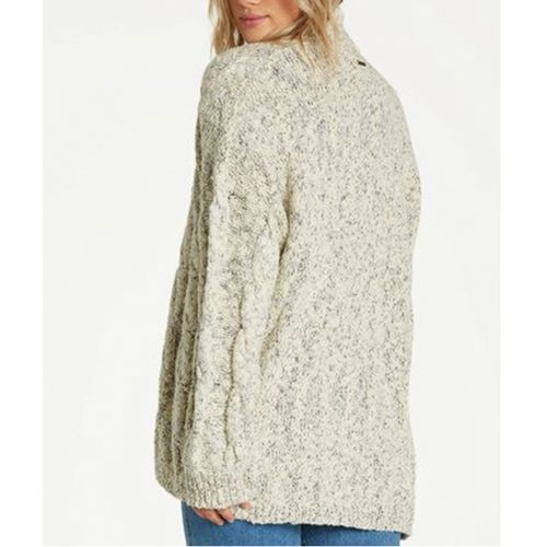 Sweater Mujer Sweetest Thing