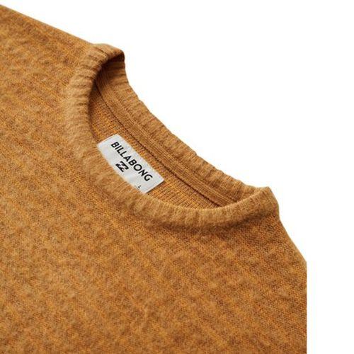 Sweater Hombre Rambler Crew