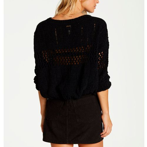 Sweater Mujer On The Horizon