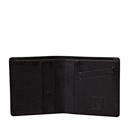 Billetera Hombre Gaviotas Leather