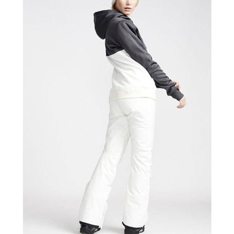 Pantalon-de-Nieve-Mujer-Terry