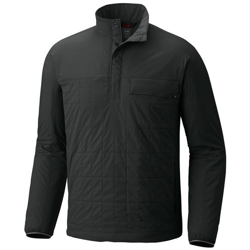 Parka Hombre Escape™ Insulated Pullover