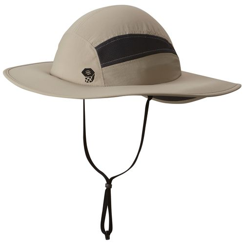Gorro Canyon™ Wide Brim