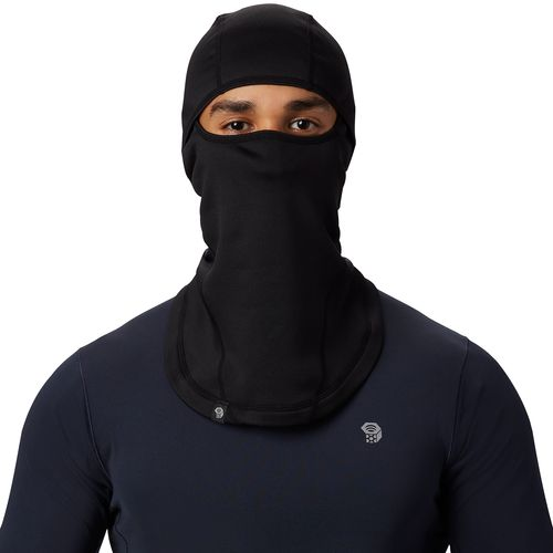 Gorro Power Stretch™ Balaclava
