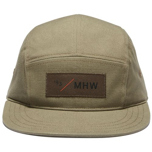 Jockey MHW 93™ Camp
