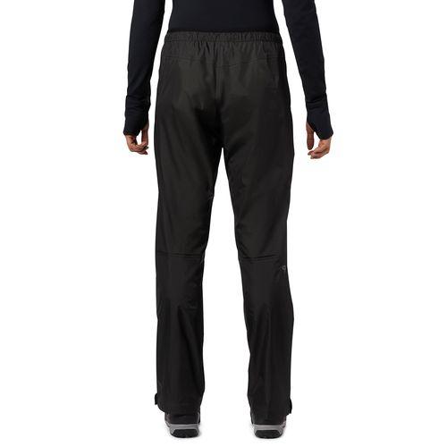 Pantalón Impermeable Mujer Acadia™