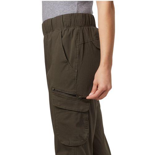 Pantalón Mujer Cascade Pass™ Cargo