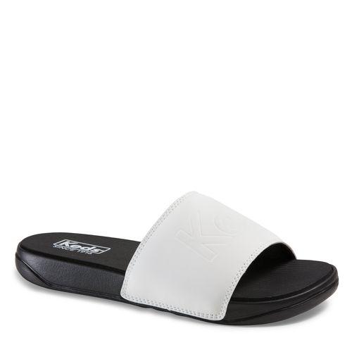 Sandalia Bliss Sandal