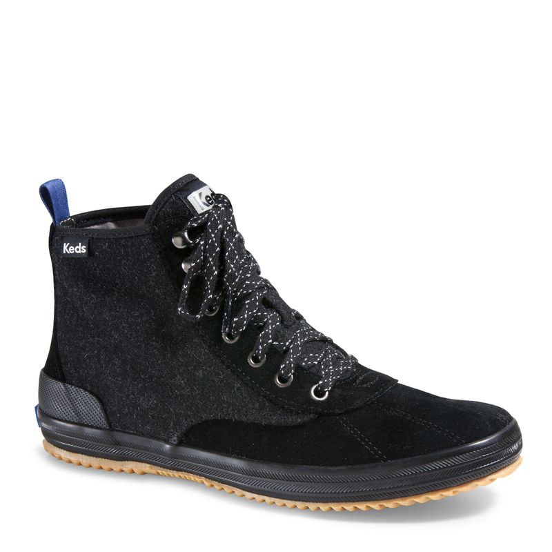 Botin-Scout-Suede-Wool-Wx