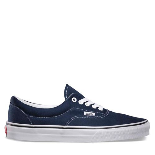 Zapatillas Era Navy