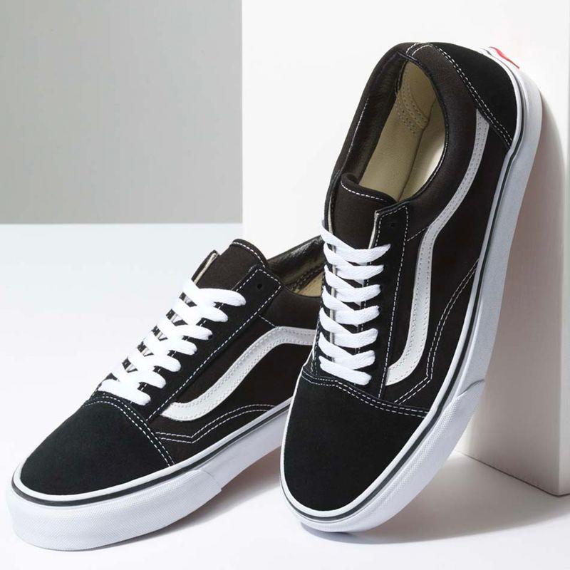 Zapatillas-Old-Skool-Black