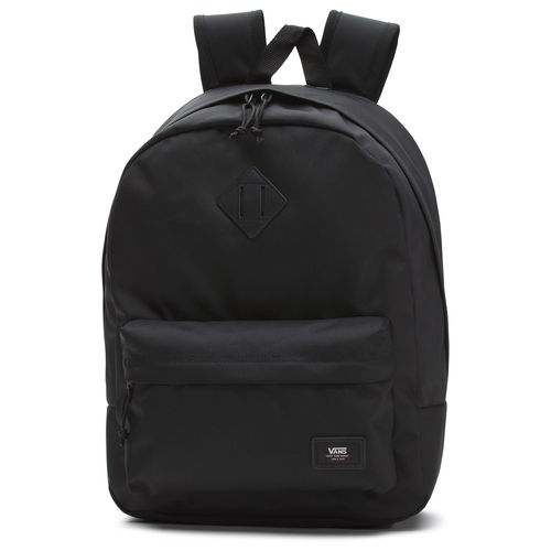 Mochila Old Skool Plus Black