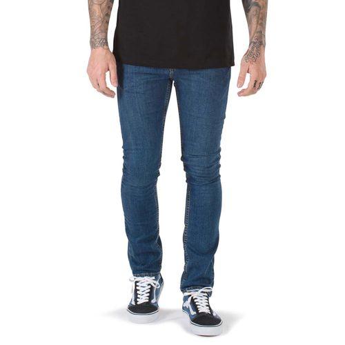 Jeans V76 Vintage Blue Skinny Vintage Blue
