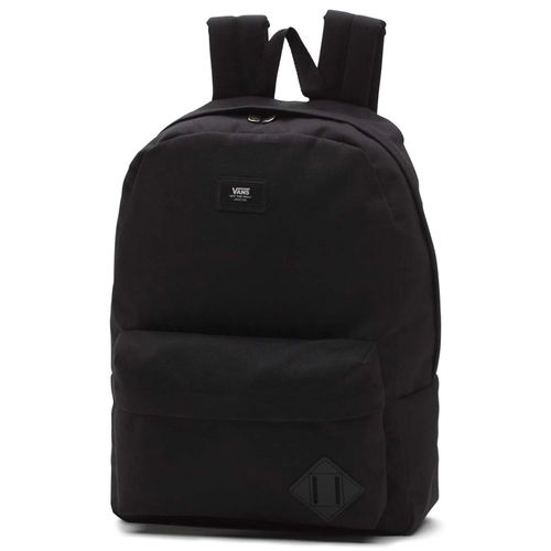 Mochila Old Skool Black