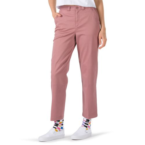 Pantalón Authentic Pro W Nostalgia Rose