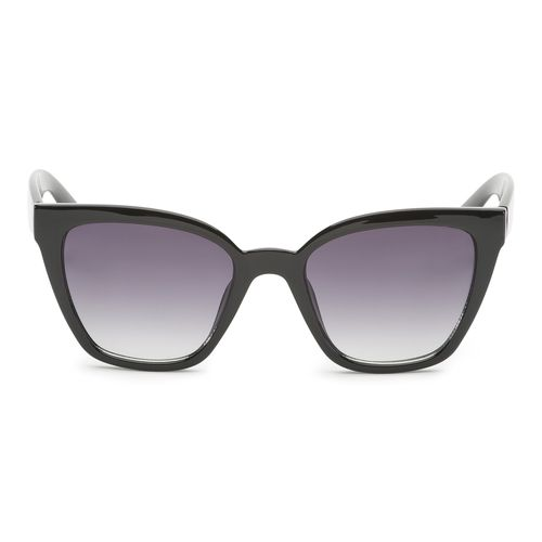 Anteojo Hip Cat Sunglasses Black