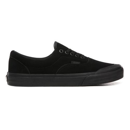 Zapatillas Era Tc (Suede) Black/Black