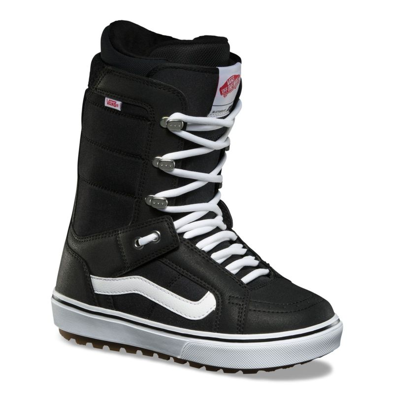 Bota-Snow-Wm-Hi-Standard-Og-Black-White-19