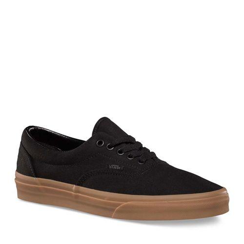 Zapatillas Era Black/Classic Gum