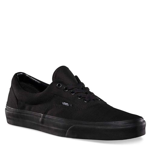 Zapatillas Era Black/Black
