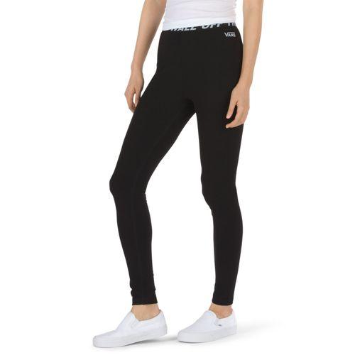 Pantalón Blaire Legging Black