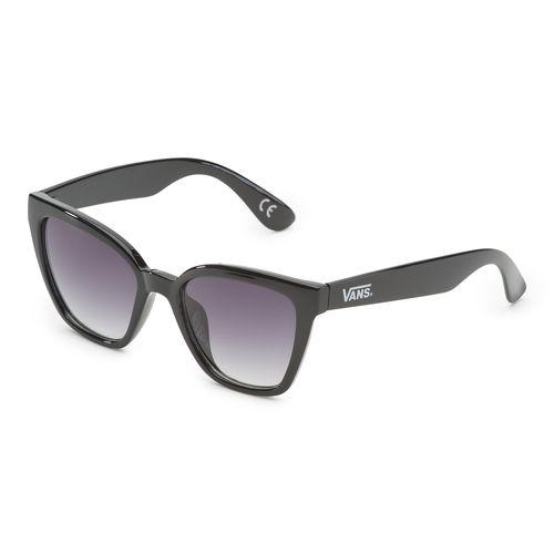 Anteojo Hip Cat Sunglasses Black