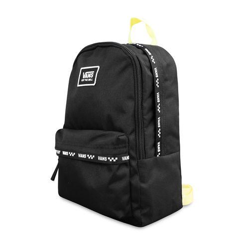 Mochila Bounds Backpack Black