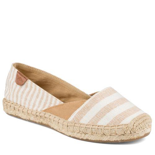 Zapato Mujer Katama Cape